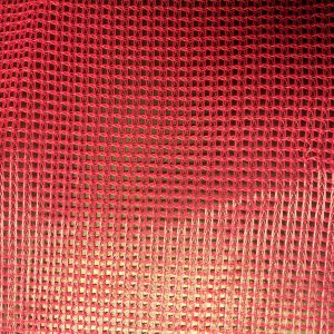 industrial shade cloth adelaide red