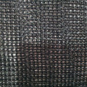 industrial shade cloth adelaide black