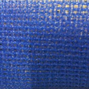 industrial shade cloth adelaide blue
