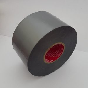 Duck Tape Adhesive Tapes