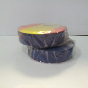 Electrical tape Adhesive Tapes