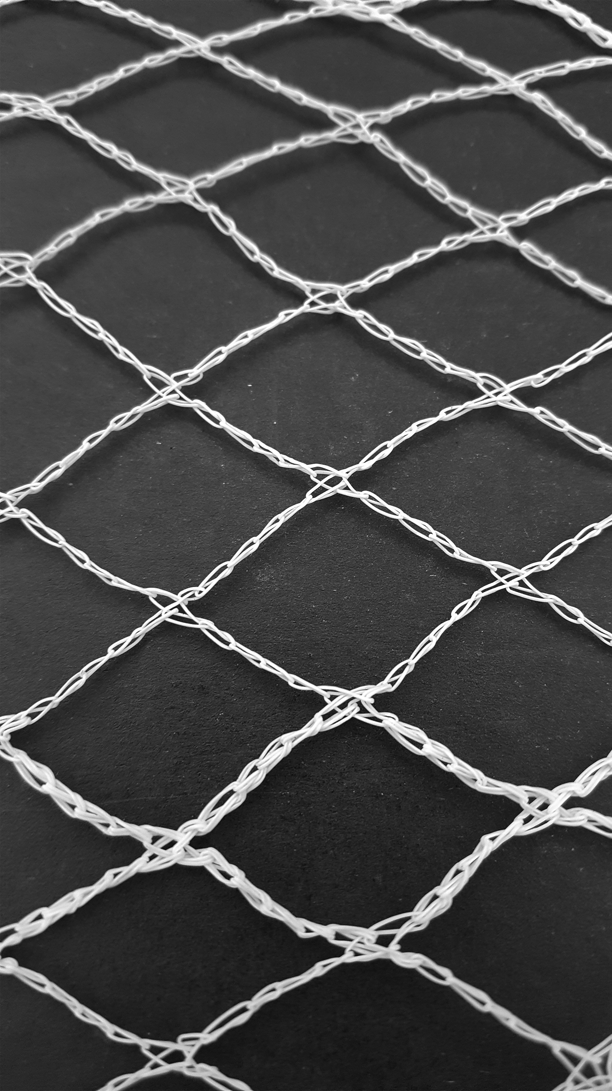 Fencing Wire Adelaide
