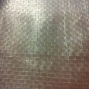 HOT HOUSE FABRIC