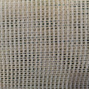 Horticultural Shade Cloth 70% beige SC450