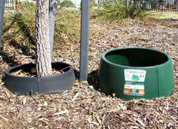 Green Well Water Savers