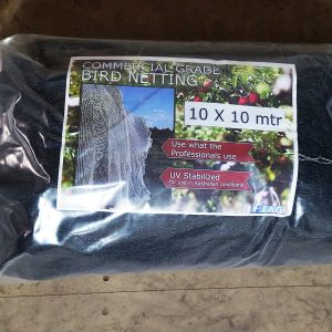 Bird Netting Pre-Packs
