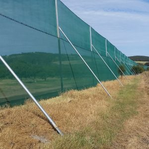 WINDBREAK PRODUCTS